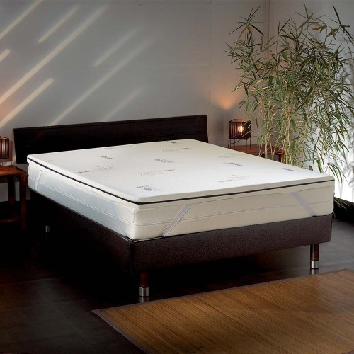 Surmatelas Biotex Memo Sensitive